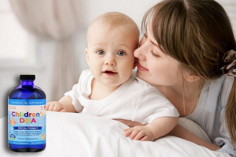 Read more about the article Отзыв на омега-3 для детей в виде капсул, мармелад и жидкая
