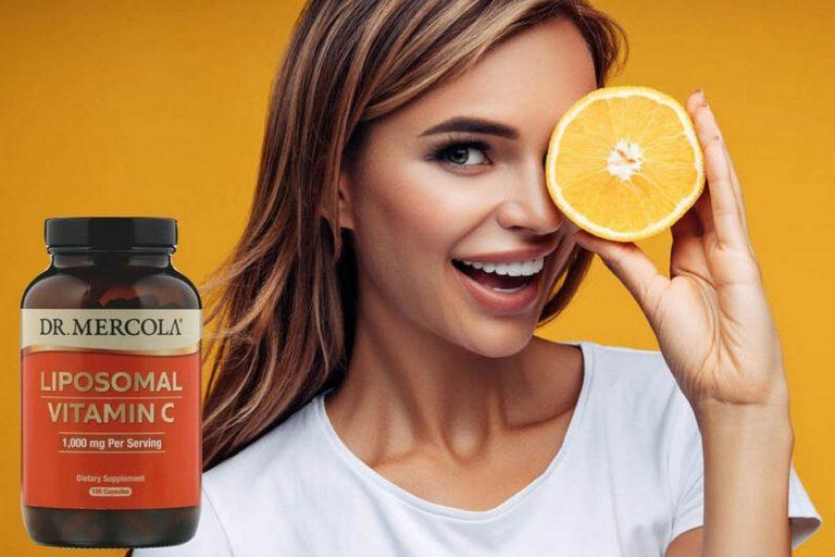 Read more about the article Отзыв на витамин С, что купить Ester-C или Sodium Ascorbate 1000 мг