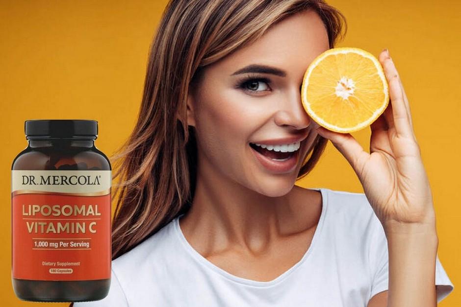 You are currently viewing Отзыв на витамин С, что купить Ester-C или Sodium Ascorbate 1000 мг