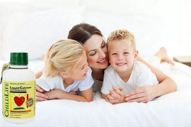 Read more about the article Что купить на Айхерб для детей – наиболее важные добавки