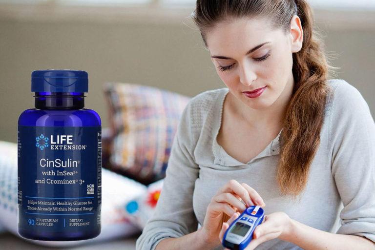 Read more about the article Витамины при диабете 1 и 2 типа – какие пить и есть ли результат