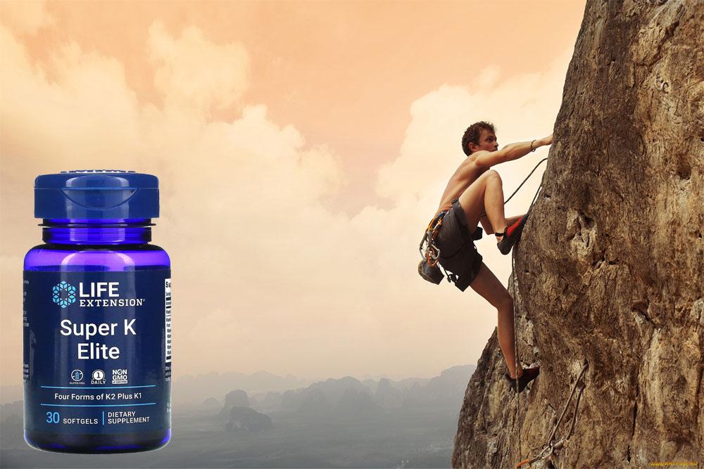 You are currently viewing Обзор витамин К2 – какую дозировку выбрать для МК-4 и МК-7